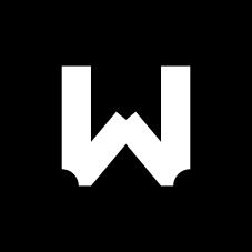 https://cloud-jmmy34ohp.vercel.app/0weekaso-2.png
